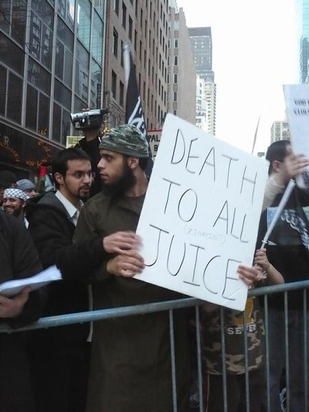 death2juice