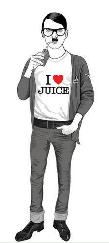 I-love-juice