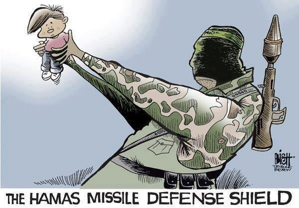 The-Hamas-Missile-Defense-Shield