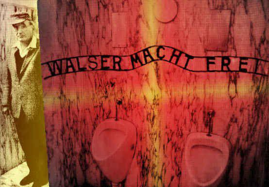 walser-macht-frei