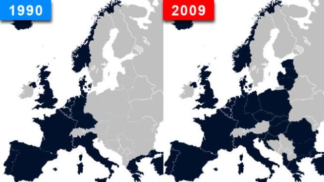 NATO-Osterweiterung-1990-2009-670x376