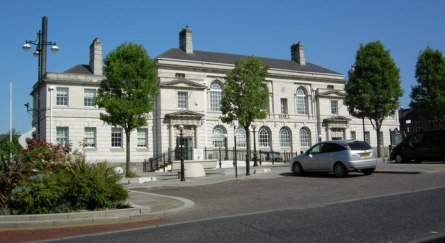 rotherham_town_hall