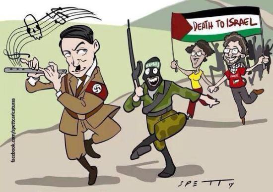 Adolf-Floetist