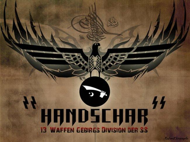 cro-Handsc