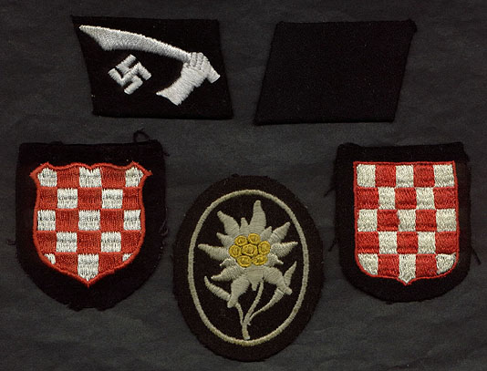 CroatianSSinsignia1