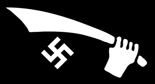 Handschar-13th-SS-Division-Emblem