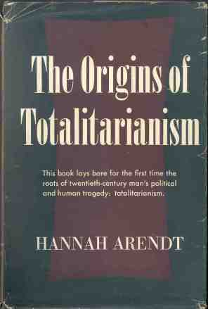 origins-of-totalitarianism