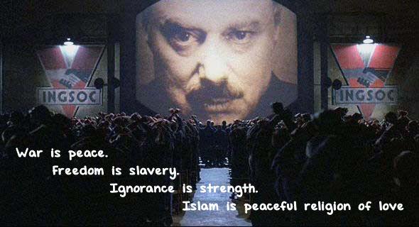 Orwell 2015