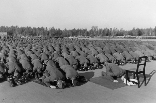 SS-Muslims
