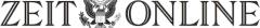 zon-logo