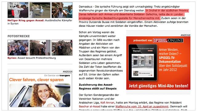 Kenntnisreich X-241 Sexy Heiße Frauen Shorts Hohe Taille Karikaturdruck Kurzschlüsse Sommer Farbe Boden GüNstigster Preis Von Unserer Website Gepäck & Taschen