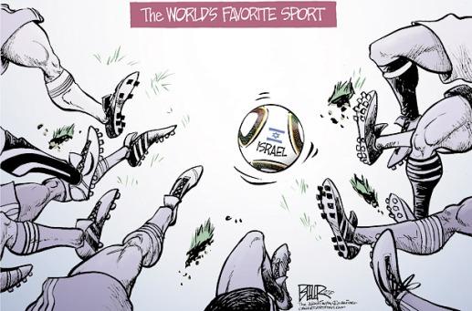 words-sport