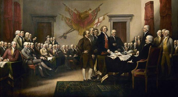 declaration_in