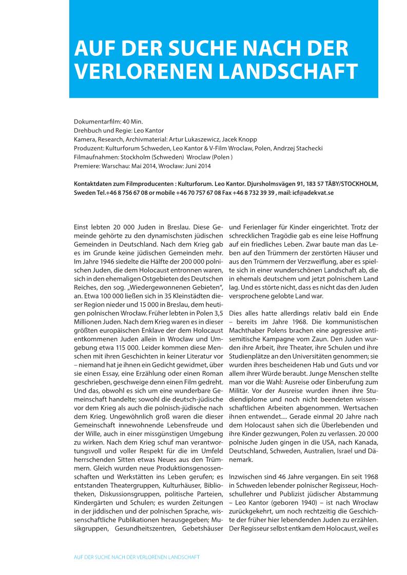 FOLDER DEUTSCH_Page_1