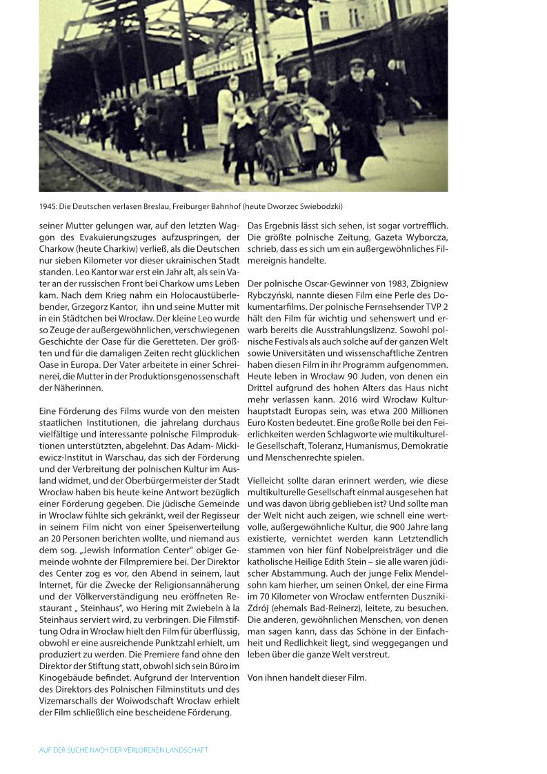 FOLDER DEUTSCH_Page_2