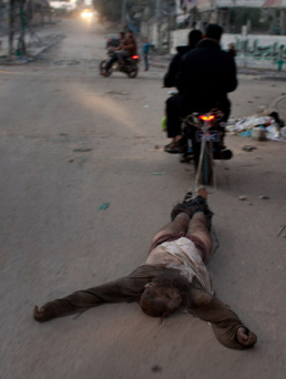 Hamas-Gaza_01