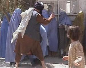 islam_taliban_01