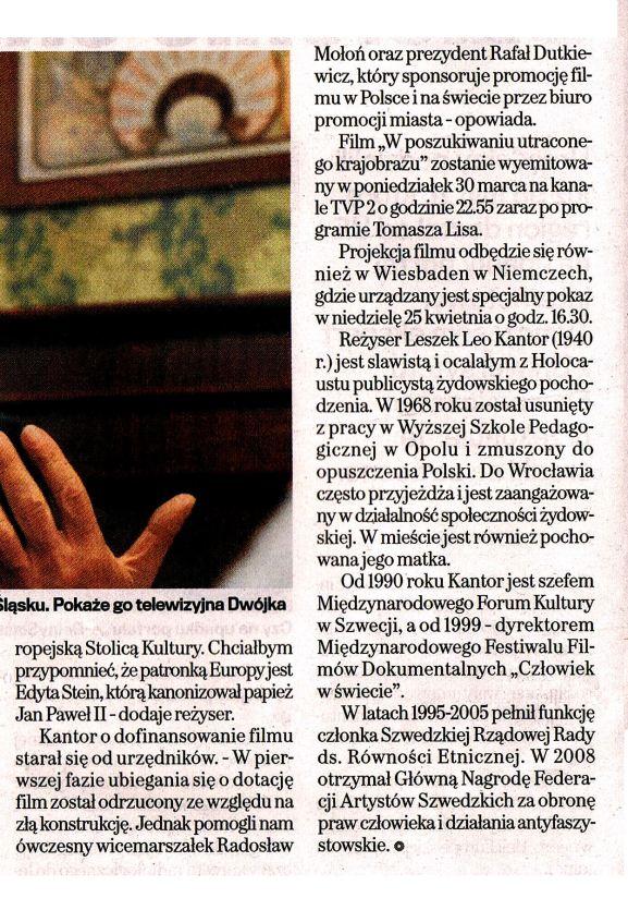 Wyborcza.26.03.2015-b