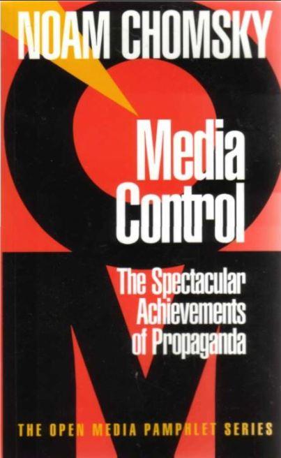 mediacontrol