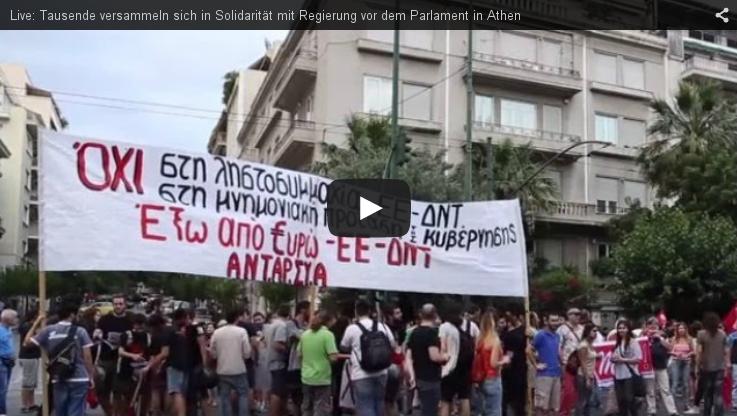 RT_Demo_Athen2