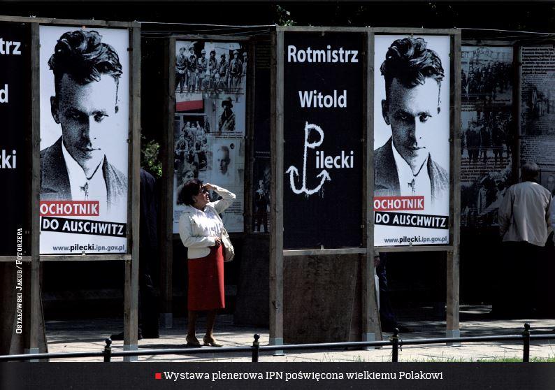 Wystawa-Pilecki