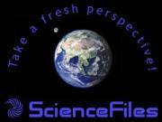 ScienceFiles.Logo.short.new