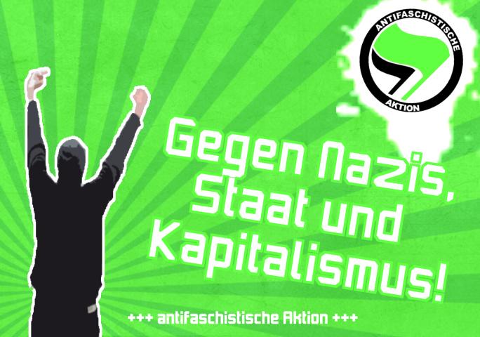 sticker_grn_fertig_gegen_nazis_staat_und_kapital
