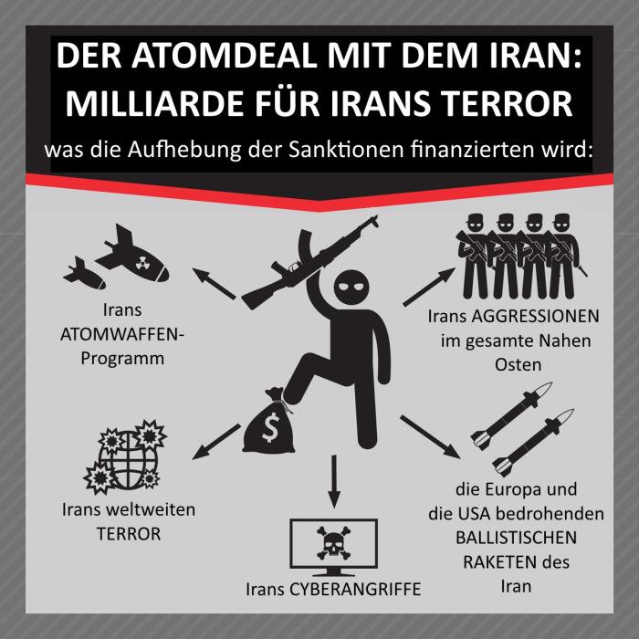 Iran-sanktionen-weg
