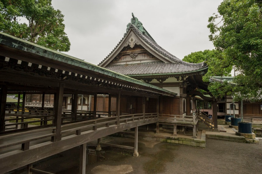 taishakuten_shibamata_0672