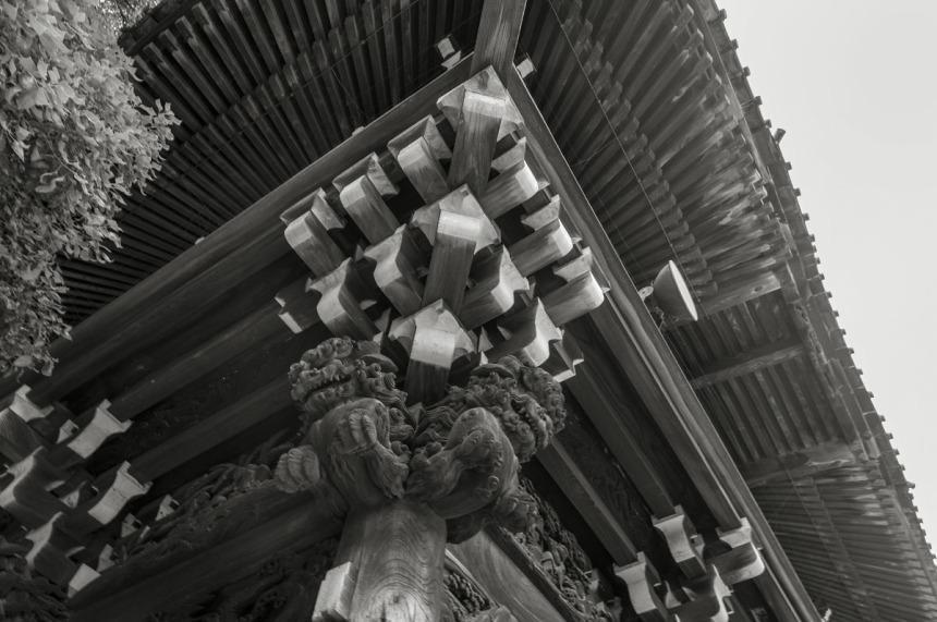 taishakuten_shibamata_0730