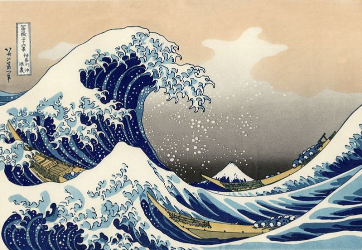 The_Great_Wave_off_Kanagawa2