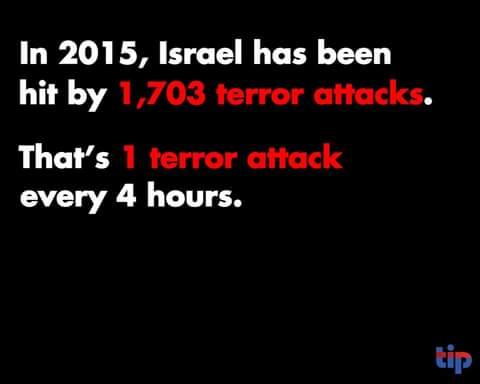 Terroranschlaege-Israel-2015