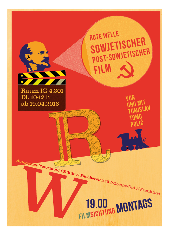 Flyer Rote Welle_web