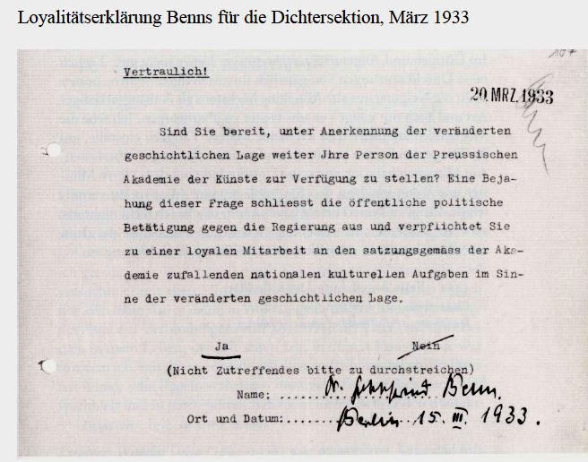 Die Deutschen | psychosputnik