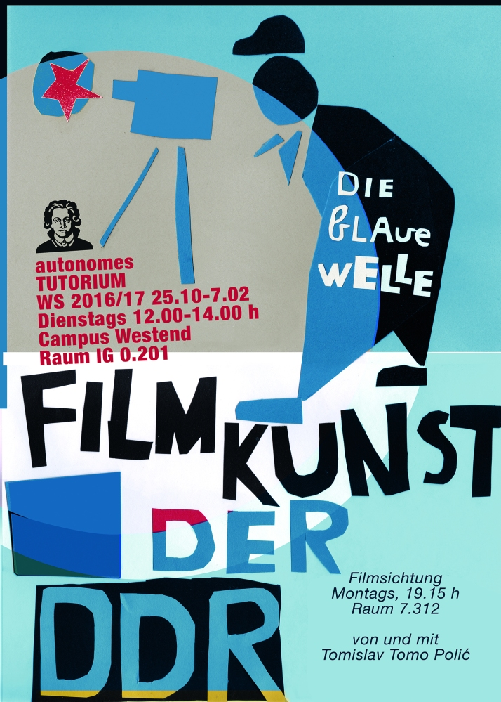 blaue-welle_flyer